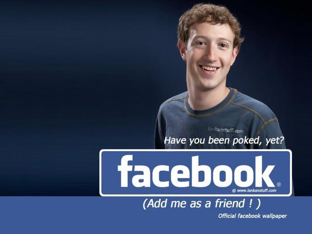 Facebook创办初期拒绝的十次收购