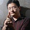可牛CEO傅盛:360是互联网史上最大谎言