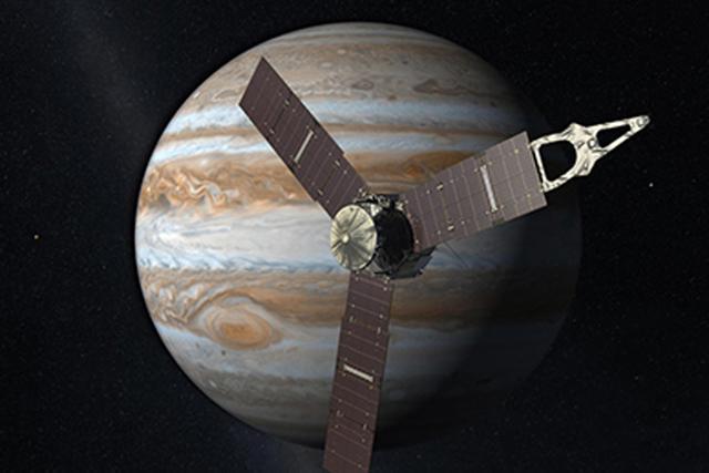 2016年 物理学与天文学会有哪些重大发现?