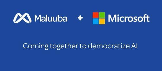微软王者归来?人工智能或上演三足鼎立!