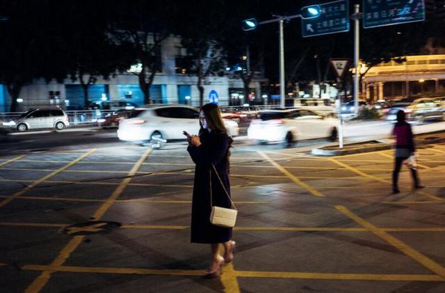 纽约时报:中国移动技术已处世界最前沿 引硅谷效仿