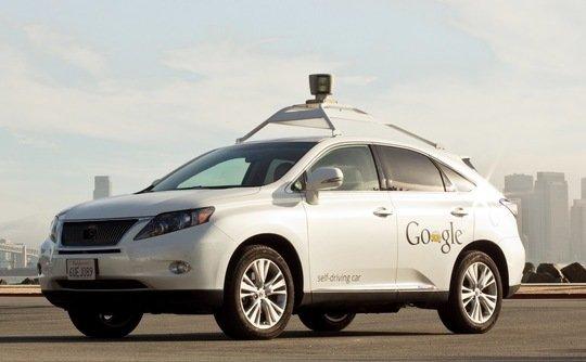 谷歌CEO佩奇专访:如何平衡商业利益与梦想?