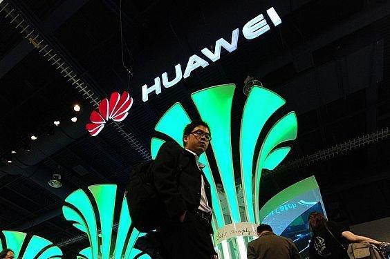 华为荣耀转独立品牌 任正非电商梦迈出第一步