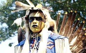 专题策划:巴西雨林发现原始女性部落