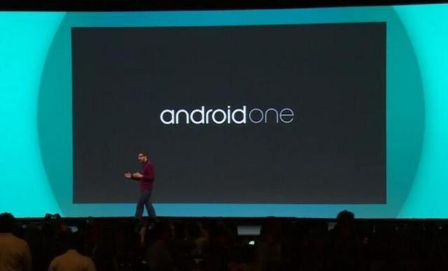 谷歌要在美国开售200美元廉价手机 中国厂商傻眼