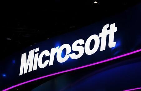 微软宣布裁员18000人