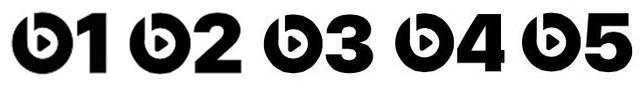 苹果注册商标 音乐服务欲新开4个人工电台