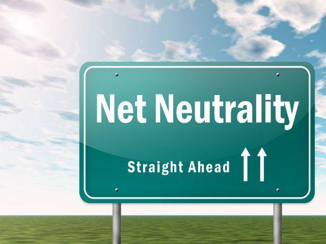 FCC通过网络中立法案:禁止宽带公司收费提速