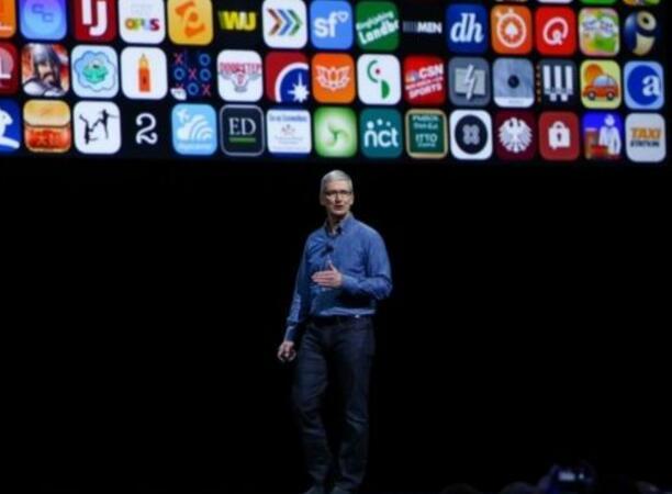 """苹果破天荒开放iOS 10内核:或被""""越狱者""""利用"""