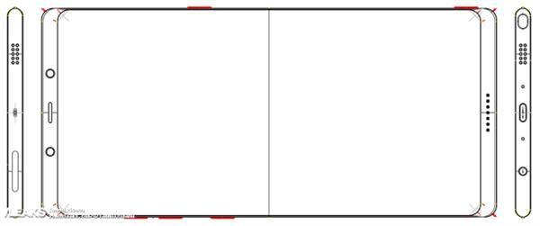 三星步伐速度加快:曝Note 8将于爆炸案一周年纪念日前发布