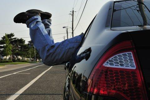 黑客破解一个六位密码就能入侵特斯拉汽车
