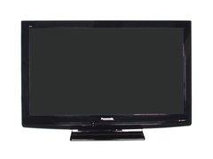 五款最超值平板TV大比拼 低价战火重燃
