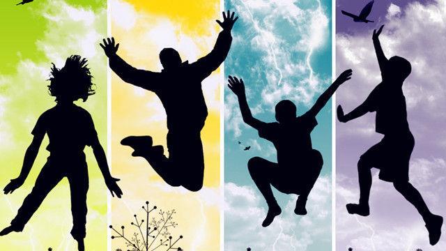 创业众生相:恐惧和梦想一起照进现实