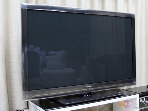 长虹58寸3D欧宝丽等离子电视评测