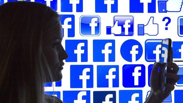 Facebook新功能:自动识别哪些李鬼账号假冒您