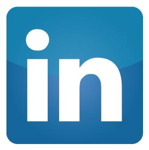 职业社交网站LinkedIn如何成为华尔街宠儿