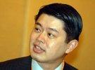 盛大招揽总裁对陈天桥是利好:文学IPO或提速