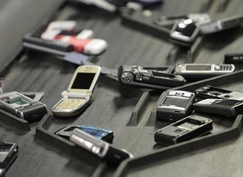[科技不怕问]废旧电子产品都去哪儿了?