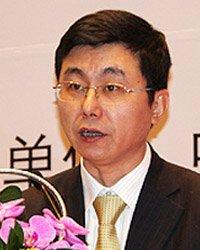 格力电器副总裁黄辉