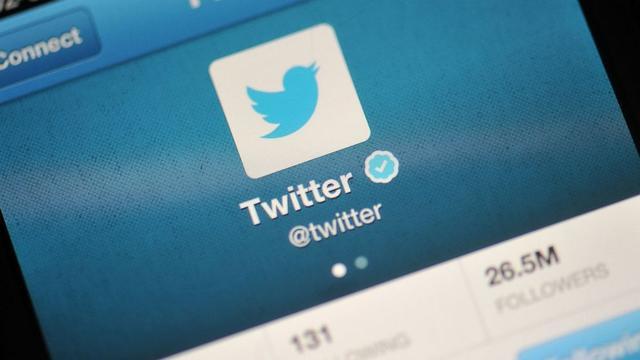 推特Twitter推出新的表情包