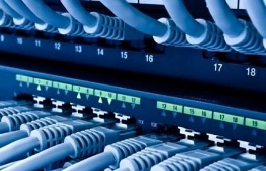 中国将建重要网络设施安全保护制度