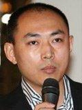 六间房CEO刘岩