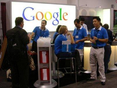 硅谷软件工程师谷歌底薪最高 Facebook次之