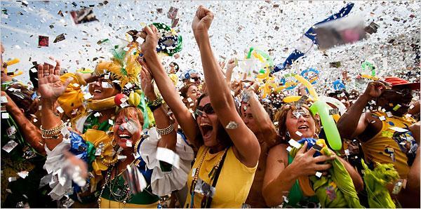 里约奥运将推VR直播,在场边看百米飞人大战