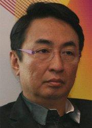 恒基兆业副主席李家杰
