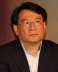 索尼影视中国区总经理:影视领域平台高于内容