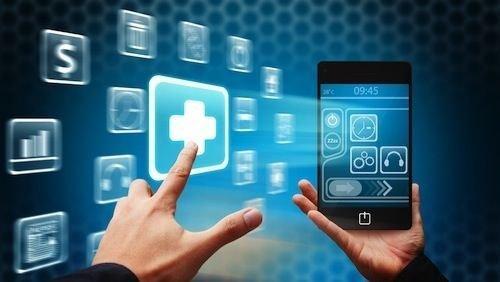 一位民营医疗高管来信:在移动互联网时代很挣扎