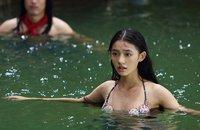 《美人鱼》延期上映到6月 什么样的电影能延期?