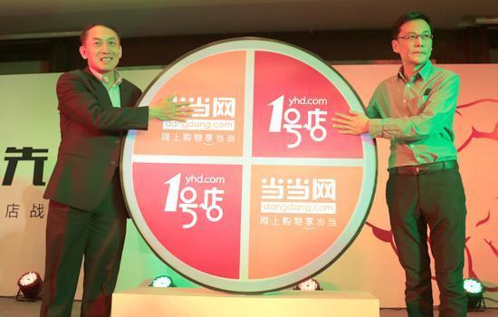 李国庆:我有超级投票权 引入投资仍不失控制权