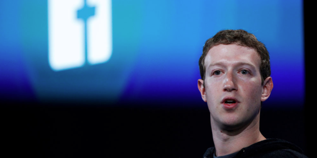 Facebook高管解读财报 加大对视频业务的投资