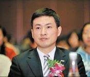 深圳市政府副秘书长高国辉