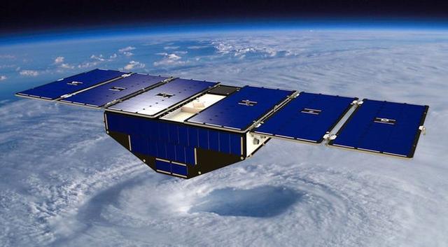 美宇航局担忧预算被削减 强调地球科学重要性