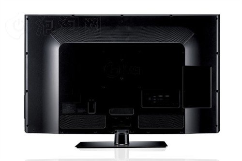 LG LD550液晶电视仅售7500元 低价热卖