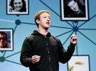 Facebook今年为什么不开F8开发者大会了?