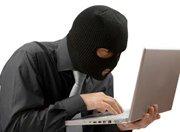 小偷如何使用社交媒体?