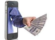 小企业主爱上移动支付:销售额当天变成现金流