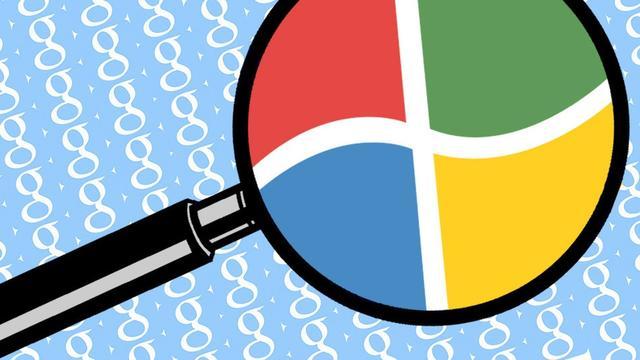 微软谴责谷歌公布Windows漏洞:不厚道!