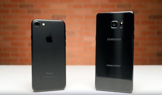 苹果申请手机触控笔专利 颠覆乔布斯设计理念