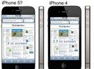 国际品牌与中国手机的合围:新iPhone前途难测