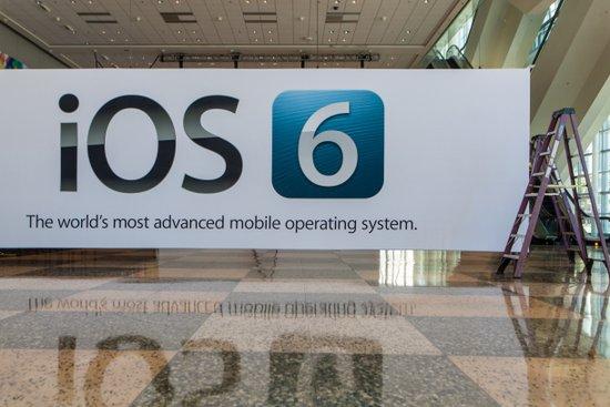 调查称21% iOS用户无论如何不会放弃苹果平台