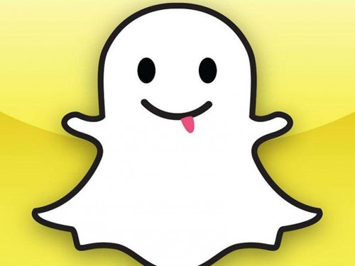 Snapchat松动阅后即焚 24小时可后悔重看一张
