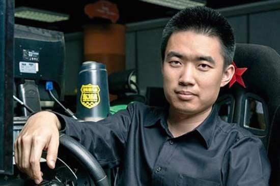 李想透露车和家细节:4年完成量产