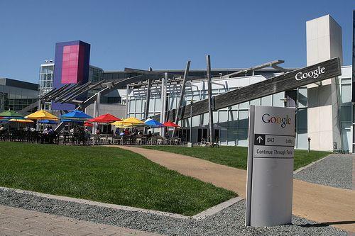 谷歌Gmail与Google+等服务周五全球多国停摆