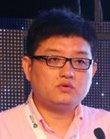 中电信赵锦鹏:和优质互联网公司合作利用流量