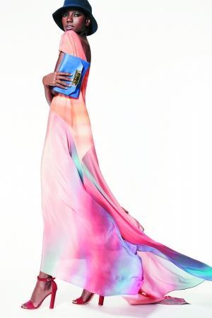 Instagram拿下美国时装设计师协会大奖
