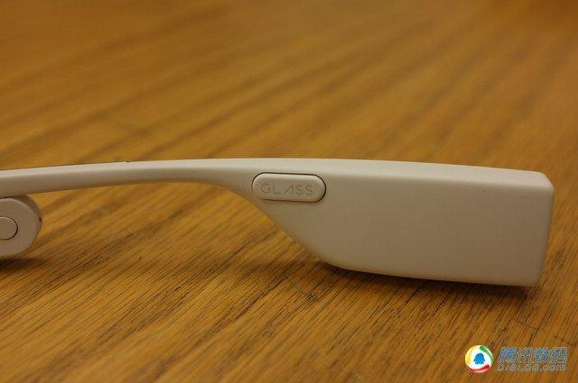 谷歌眼镜2.0版评测:前景广阔但局限性明显